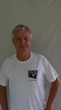 Reiner Falk