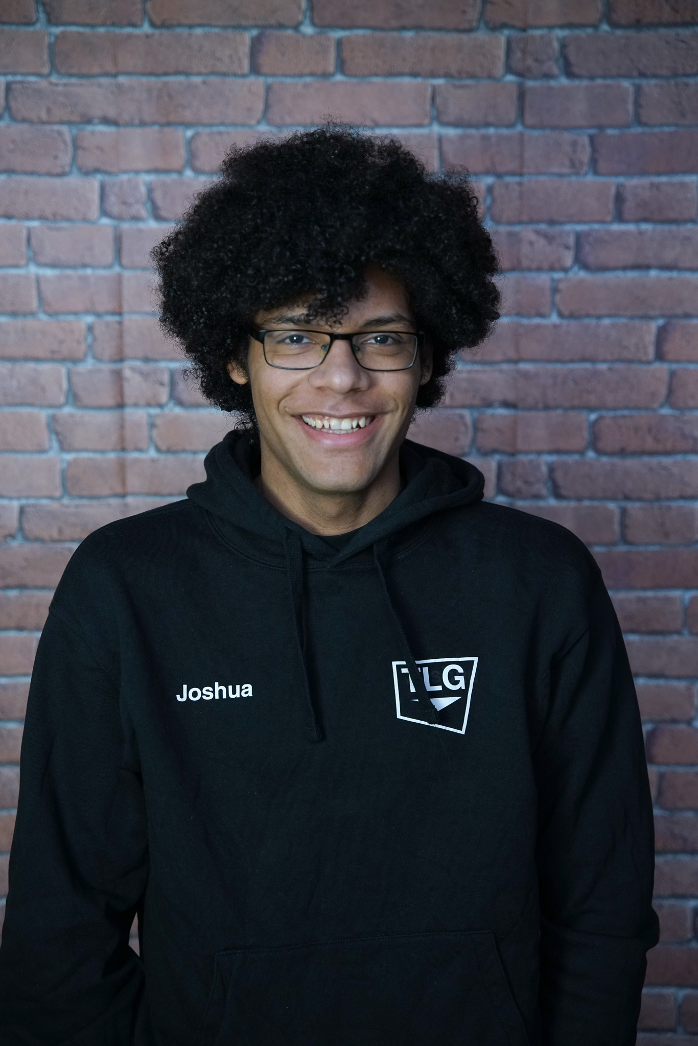 Joshua Obinna